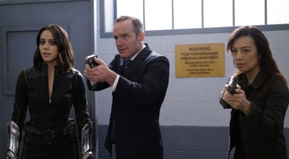 coulson-may-and-quake