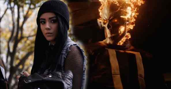 quake-and-ghost-rider