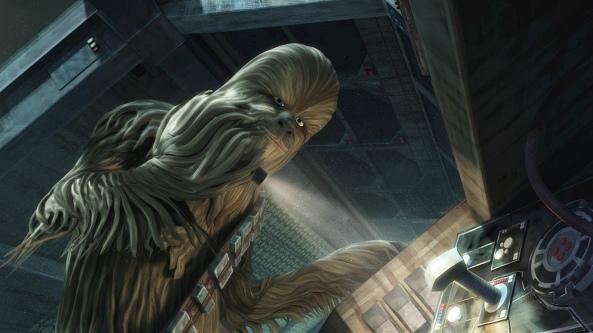 chewbacca-clone-wars