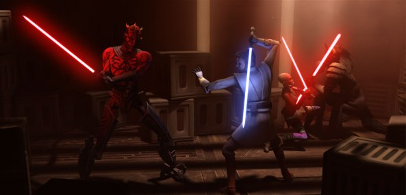 darth-maul-and-savage-opress-vs-obi-wan-kenobi