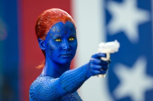 mystique days of future past
