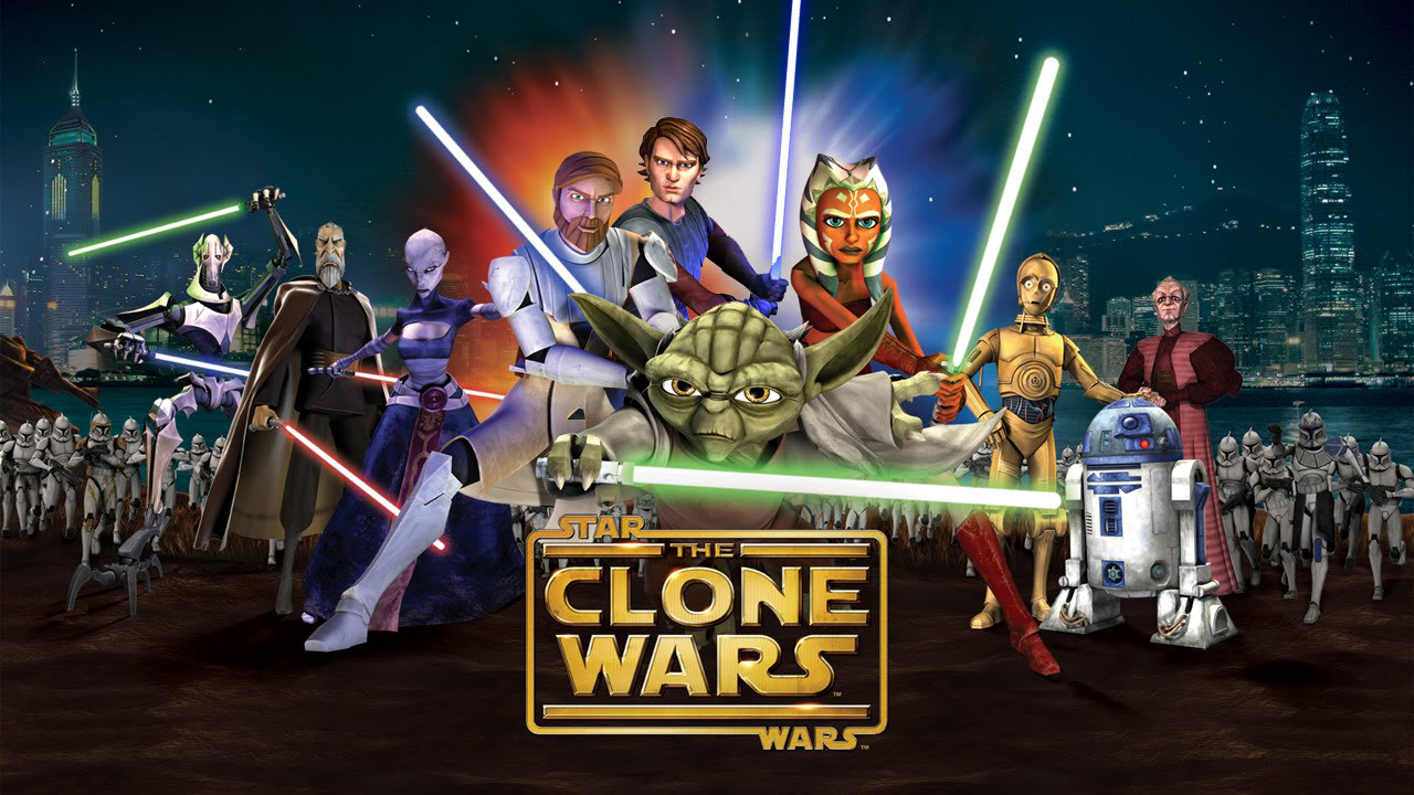 star-wars-the-clone-wars-characters