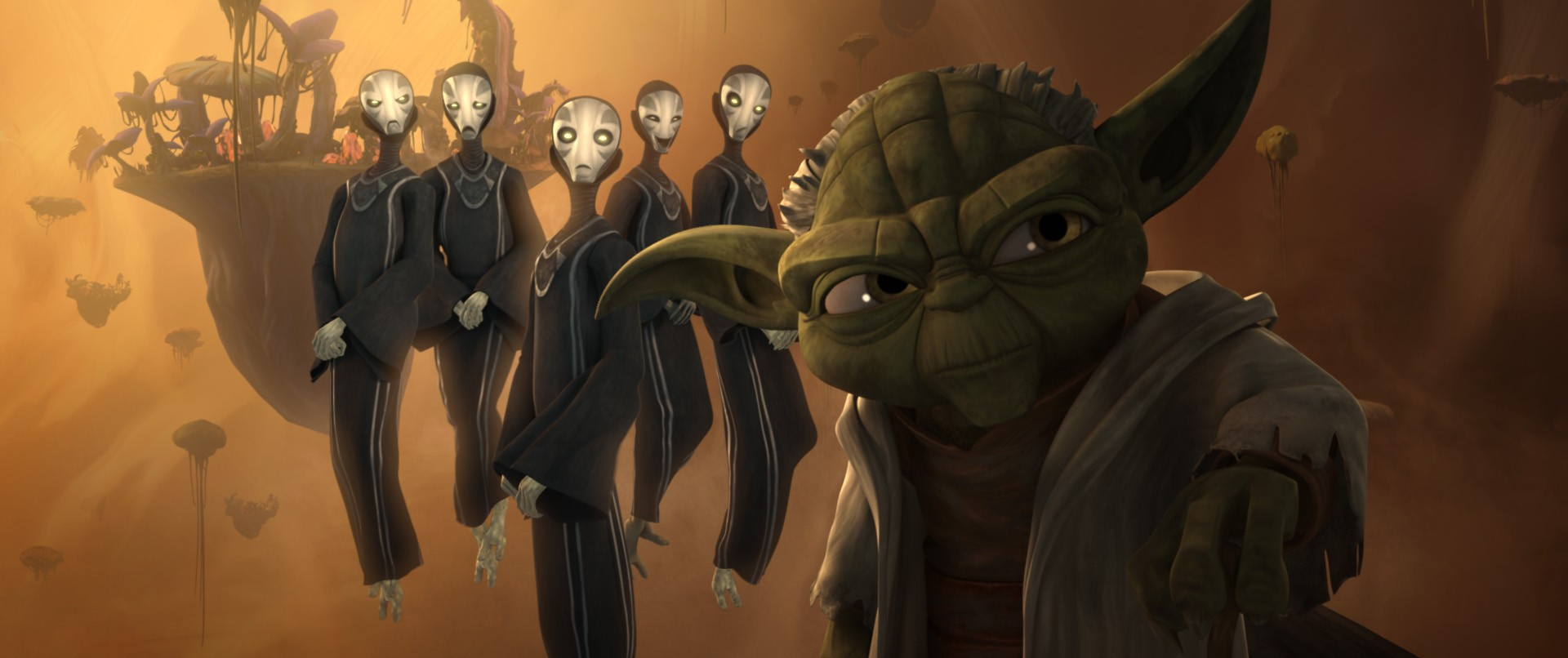 yoda-in-last-star-wars-clone-wars