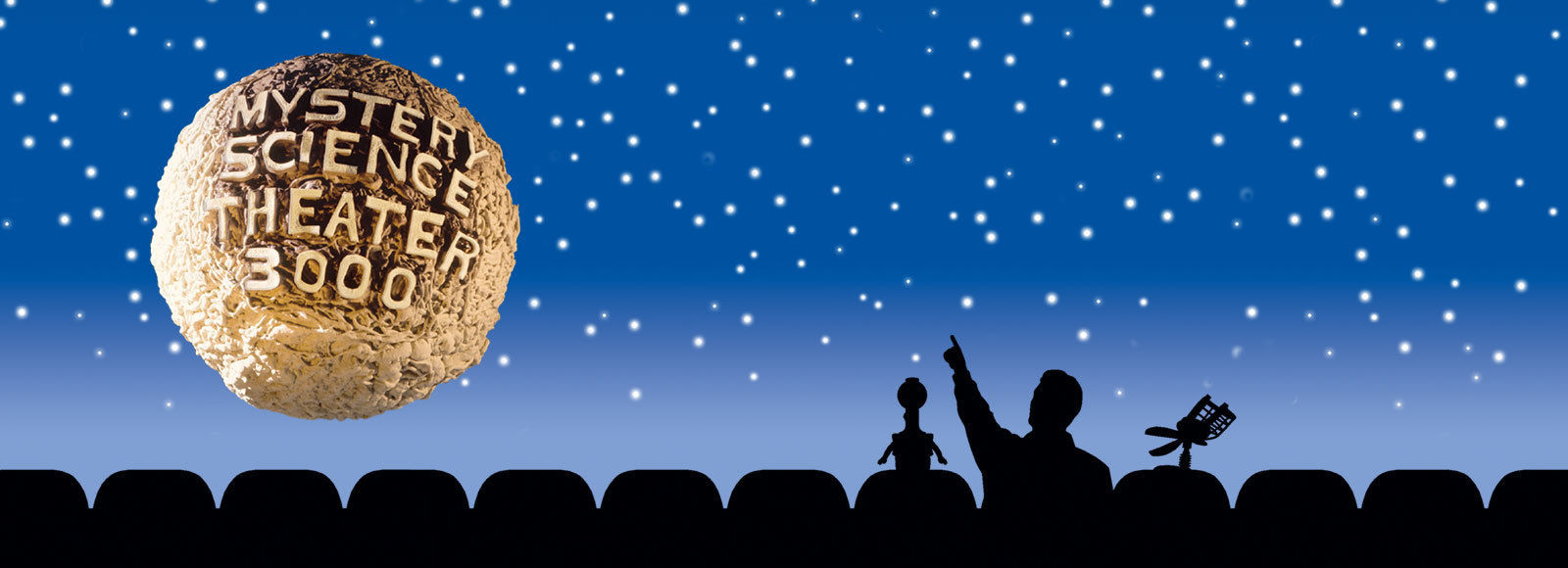 StarloggersMain menuTag Archives: Jonah HestonPost navigationThe Return of Mystery Science Theater3000!Post navigationCategoriesArchivesTop Posts & PagesFollow Blog via EmailStarloggers.comFollow on Twitter