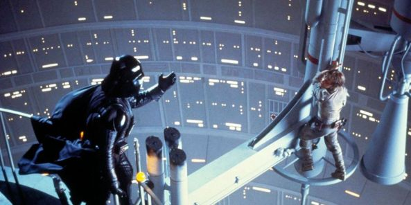 Darth-Vader-confrontsLuke-Skywalker-in-Star-Wars-The-Empire-Strikes-Back