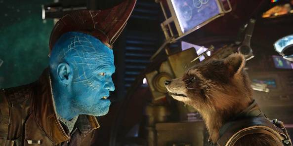 Guardians-of-the-Galaxy-Vol-2-Yondu-and-Rocket