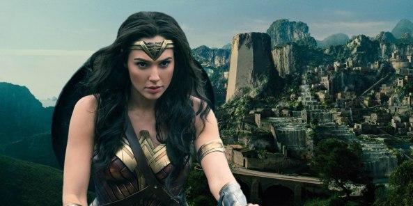 Wonder-Woman-Gadot