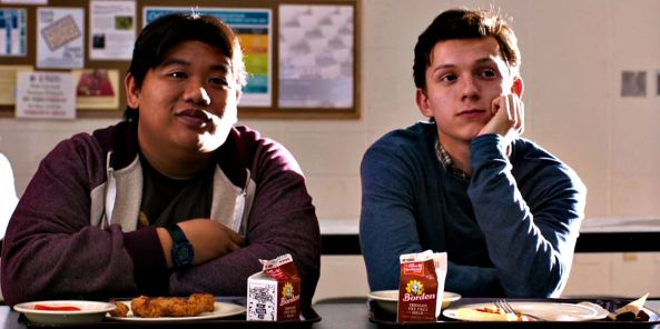 om-Holland-as-Peter-Parker-in-Spider-Man-Homecoming