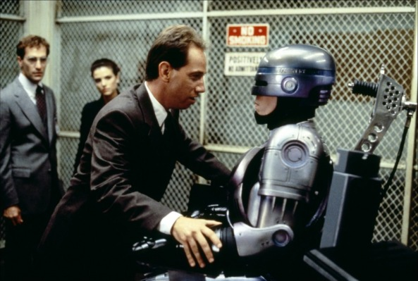 morton and robocop
