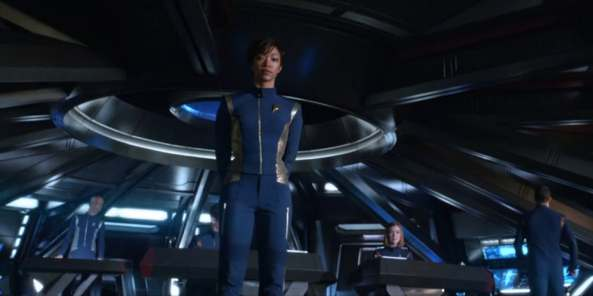 Sonequa-Martin-Green-Star-Trek-Discovery-screen-grab