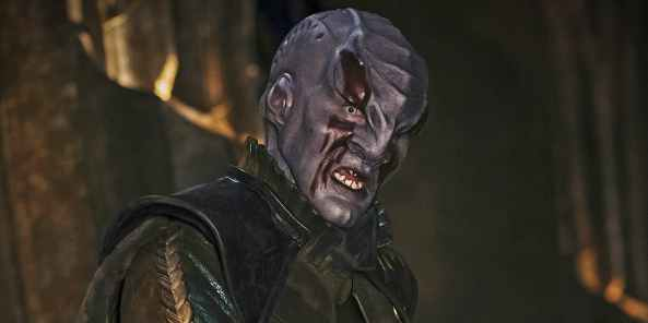 Star-Trek-Discovery-Klingon-Kol