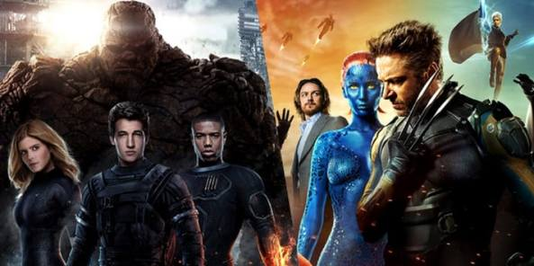 what-it-takes-for-fox-to-give-up-the-fantastic-four-x-men