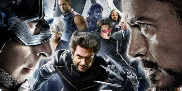 Xmen-Avengers-Fox-Marvel-Studios