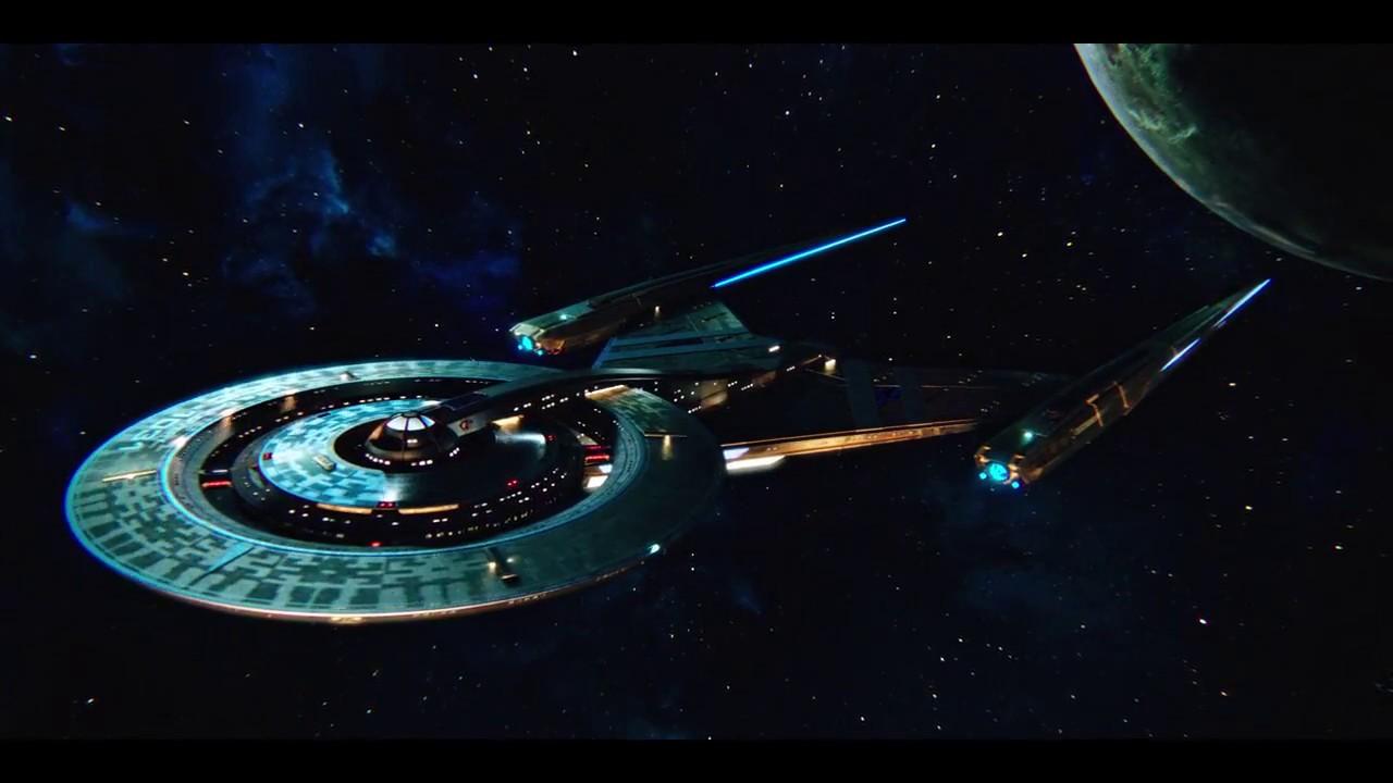Star.Trek.Discovery