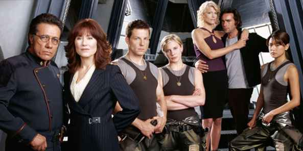 Battlestar-Galactica-2003-Cast-Picture