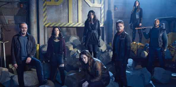 Agents-of-SHIELD-Season-5
