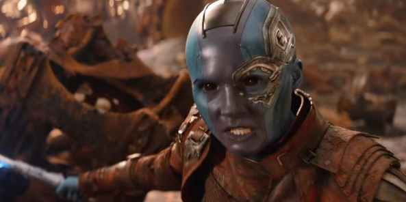 Karen-Gillan-as-Nebula-in-Avengers-Infinity-War