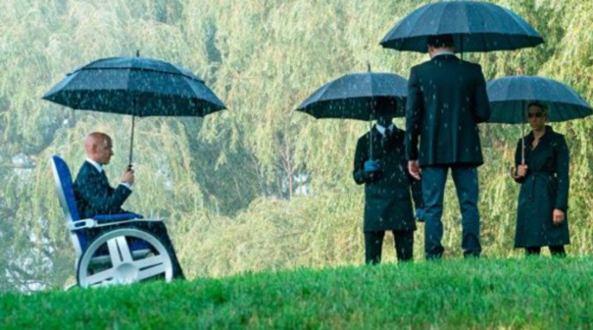 x-men-dark-phoenix-funeral-scene